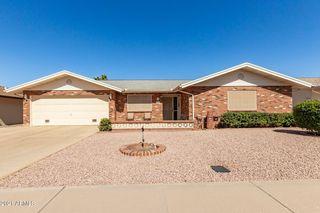 8310 E Laguna Azul Ave, Mesa, AZ 85209