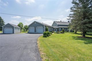 22615 State Route 177, Rodman, NY 13682
