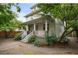 3336 SE 15th Ave, Portland, OR 97202