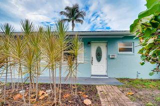 3713 Island Rd, Palm Beach Gardens, FL 33410