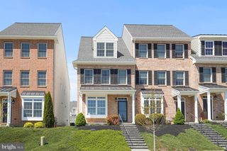 605 W Mulberry St, Kennett Square, PA 19348