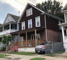 64 Duerstein St #2, Buffalo, NY 14210