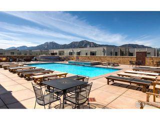 3601 Arapahoe Ave #105, Boulder, CO 80303