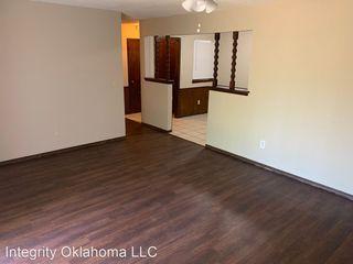 4904 Gaines St, Oklahoma City, OK 73135