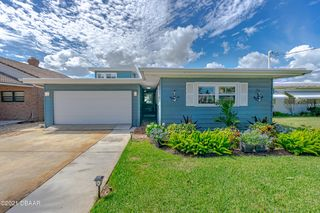 3174 S Peninsula Dr, Daytona Beach, FL 32118