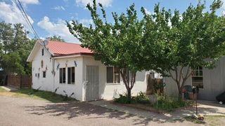 6 Johnson Rd, Lemitar, NM 87823