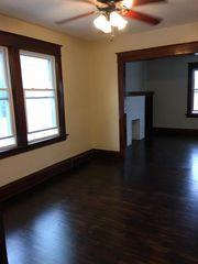 20 Stratford Rd #2, Buffalo, NY 14216