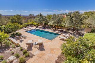8560 E Huntswood Pl, Tucson, AZ 85750