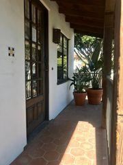 423 N Milpas St, Santa Barbara, CA 93103