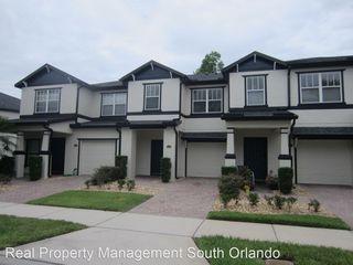 10296 Park Commons Dr, Orlando, FL 32832