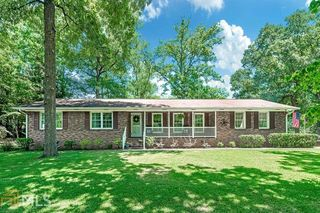 187 Watkins St, Jackson, GA 30233