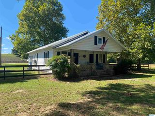 2465 Alabama Hwy #179, Altoona, AL 35952