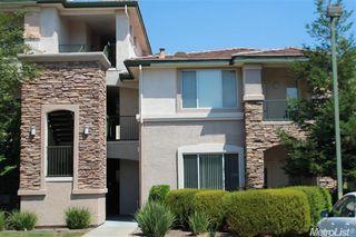 Address Not Disclosed, Roseville, CA 95678