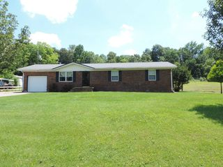 5384 State Route 175 S, Graham, KY 42344