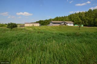 6601 383rd Ave NW, Dalbo, MN 55017