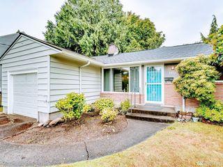 8811 Ashworth Ave N, Seattle, WA 98103