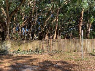 SE Alamanda Way, Stuart, FL 34996