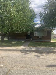 109 N Helena Ave #1, East Helena, MT 59635