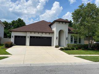 3524 Crossview Dr, Jacksonville, FL 32224