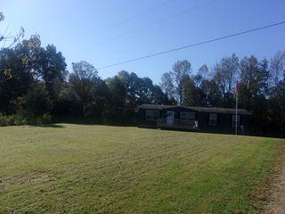 1195 Vaught Ridge Rd, Science Hill, KY 42553
