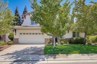 1757 Heather Garden Ln, Roseville, CA 95661