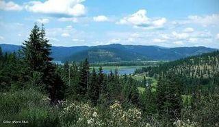 23115 S Eagle Peak Rd, Cataldo, ID 83810