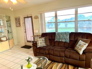 53 Chatham #C-0530, West Palm Beach, FL 33417