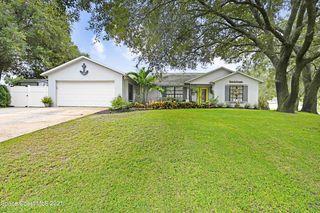 1717 Castle Dr, Titusville, FL 32796