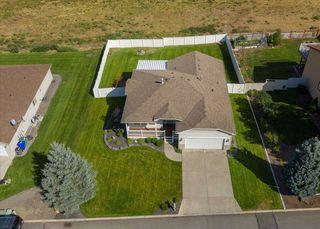 4209 S Bowdish Rd, Spokane Valley, WA 99206
