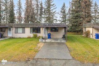 3604 Lois Dr #4, Anchorage, AK 99517