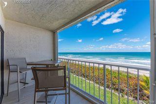 10102 S Ocean Dr #407A, Jensen Beach, FL 34957