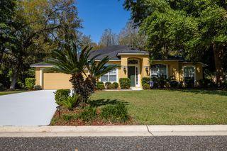 11658 Donato Dr, Jacksonville, FL 32226