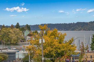 5502 S Fletcher St, Seattle, WA 98118