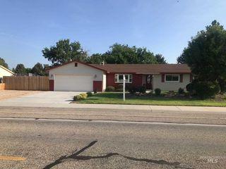 8898 W Desert Ave, Boise, ID 83709