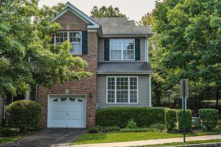 8 Coolidge Way, Princeton, NJ 08540