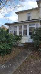 272 Monument Ave #1, Wyoming, PA 18644