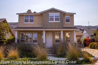 1737 Farrier Ct, San Luis Obispo, CA 93405