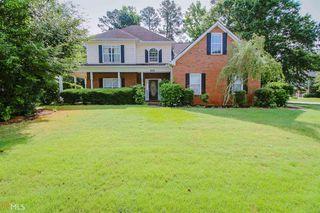 315 Sawgrass Way, Fayetteville, GA 30215