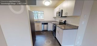 14916 93rd Blvd NE #U205, Bothell, WA 98011