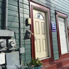 205 N Tonti St, New Orleans, LA 70119