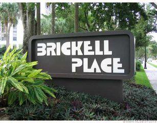 1925 Brickell Ave #CC12, Miami, FL 33129