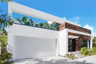 4530 Alton Rd, Miami Beach, FL 33140