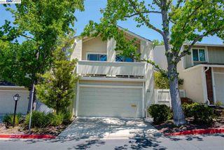 298 Kinross Dr, Walnut Creek, CA 94598