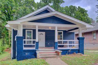 1847 Lakewood Ave SE, Atlanta, GA 30315