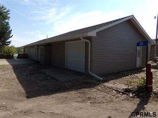 108 Brandenburgh Lakes Rd #44, Bellwood, NE 68624