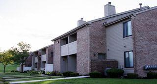 34350 Ryan Rd, Sterling Heights, MI 48310