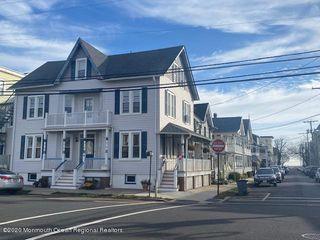 40 Central Ave #3, Ocean Grove, NJ 07756