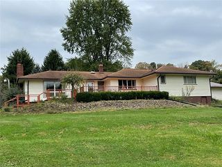 10956 State Route 45, Lisbon, OH 44432