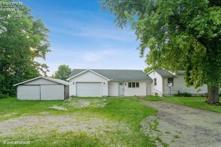 614 State Route 61 E, Norwalk, OH 44857