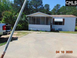 5218 Wash Davis Rd, Summerton, SC 29148